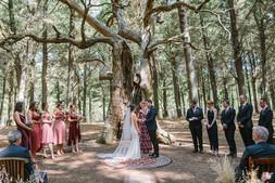 Dave-Pascoe-Weddings-CM-Coriole-304.jpg