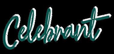 Celebrant.png