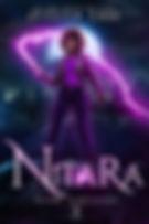 djinn rebellion book 2 -- nitara.jpg