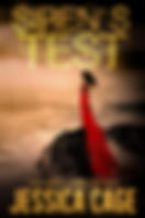 Siren's Test E-Book Cover.jpg