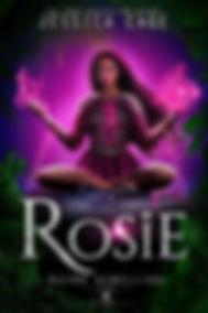 djinn rebellion book 4 -- rosie.jpg