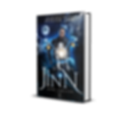 Jinn 3d.png