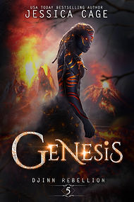 djinn rebellion book 5 -- genesis final.