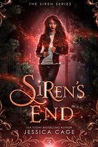 the siren series 3 -- siren's end.jpg