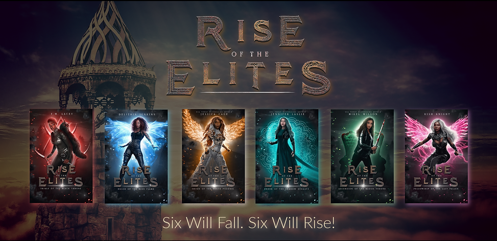 6fall 6rise.png