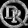 djinn rebellion logo copy.png