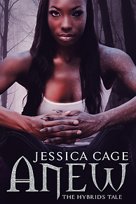 1 Anew E-Book Cover - Copy.png