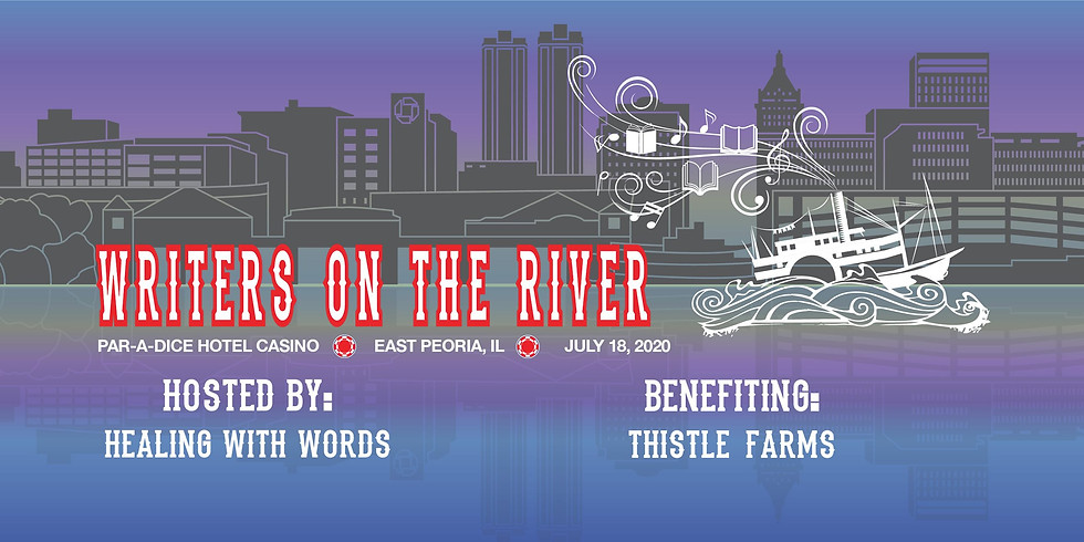 Writers on the River