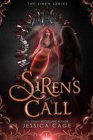 the siren series 1 -- siren's call 2.jpg