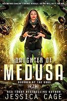 Daughter of Medusa ebook cover.jpg