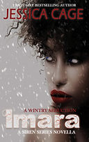 FINAL _Imara - A Wintry Seduction- Jessi
