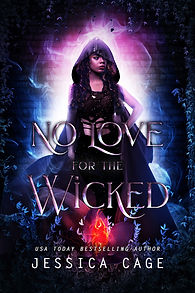 No Love for the Wicked.jpg