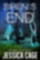 Siren's End E-Book Cover.jpg
