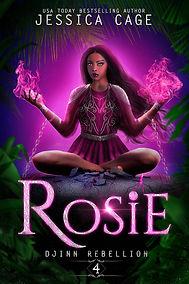 rosie Final Cover.jpg