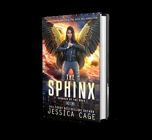 sphinx 3d.png