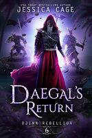 Daegals Return.jpg