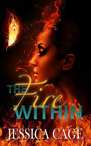 Fire Within Cover Ebook - Copy.jpg