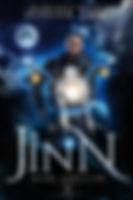 djinn rebellion book 1 -- jinn smaller.j