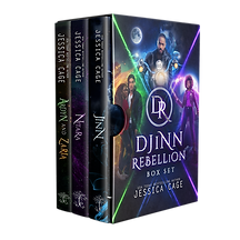 DR box set cover png.png