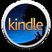 kisspng-kindle-fire-amazon-com-computer-