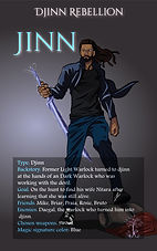 Jinn character card final.jpg