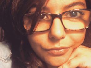 Celebrating POC Authors in Fantasy: Amanda Ross