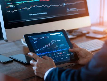 Trading e invertir en bolsa: ¿Son lo mismo? 💰💼