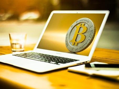 Guía básica para iniciarse en la minería de Bitcoins