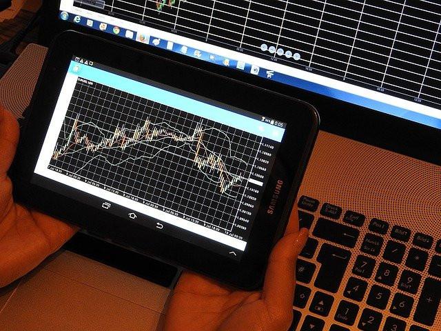 Técnicas para calcular el nivel de margen en Forex