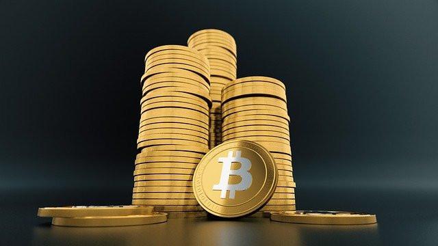 ¿Cómo iniciarse en la minería de Bitcoins?