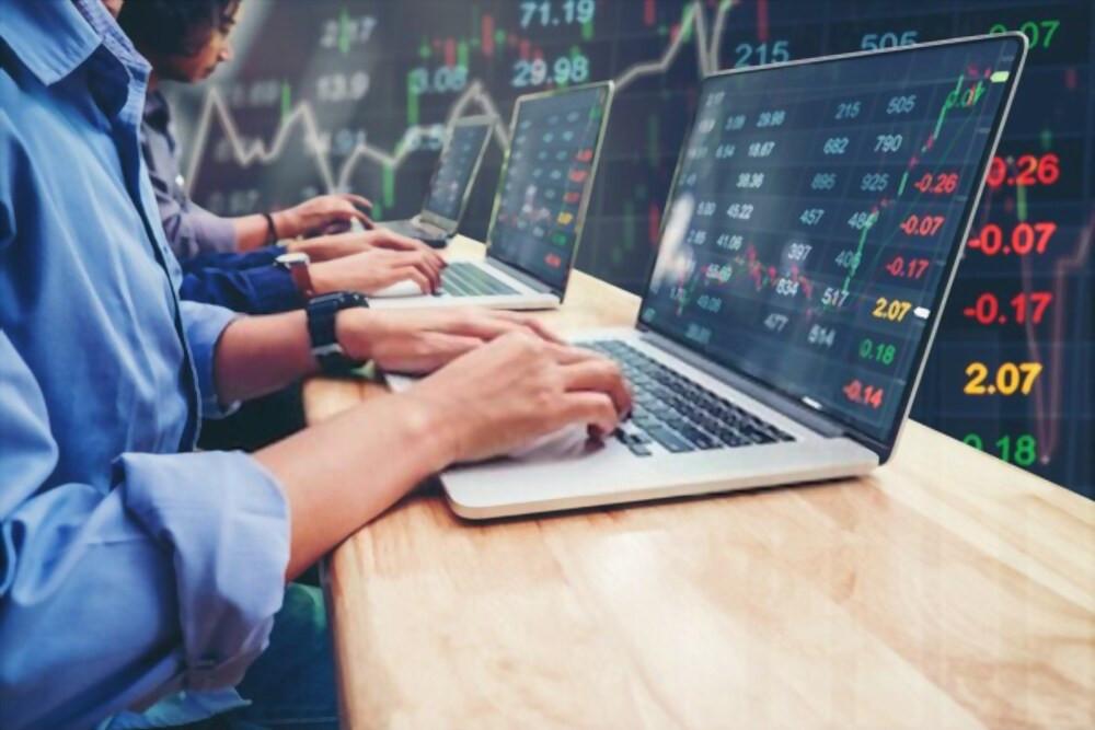 ¿Cuánto vale el pip en trading?