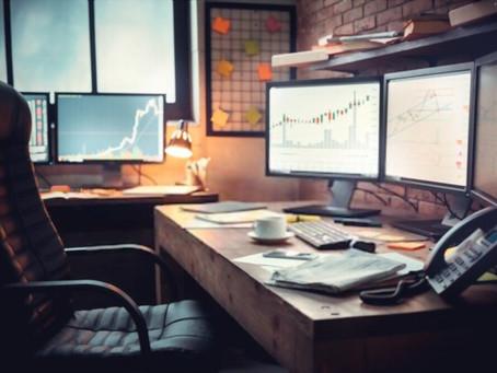 MetaTrader 4 |Todo lo que necesitas saber sobre la plataforma