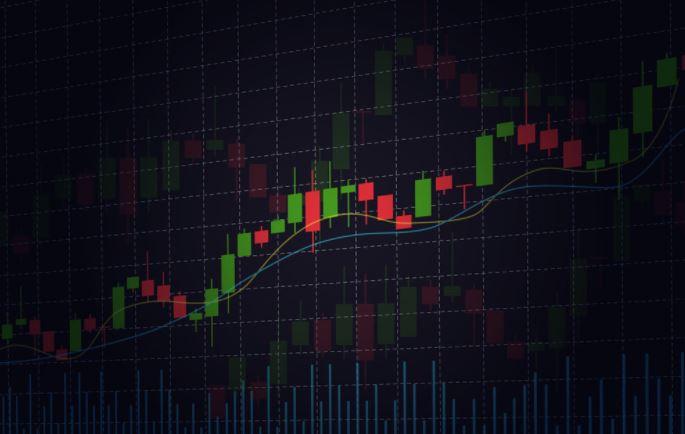 ¿Cómo hacer la gestión de riesgo trading?