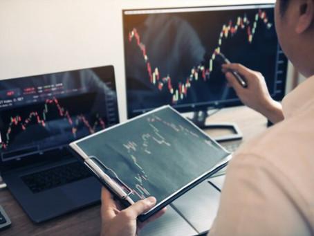 Trading con NFP Forex: todo lo que necesitas saber