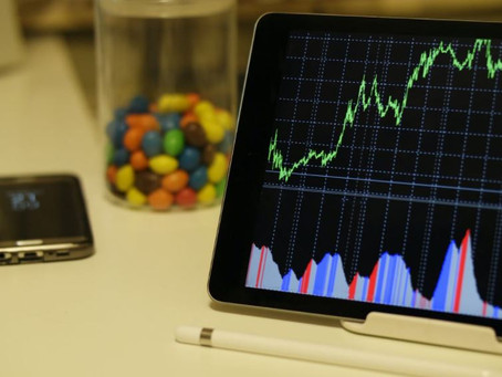 ¿Qué es Scalping? 🥇 Conoce la estrategia trading de 1 minuto