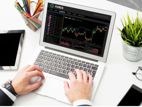 Conoce las mejores plataformas de trading: Características y beneficios