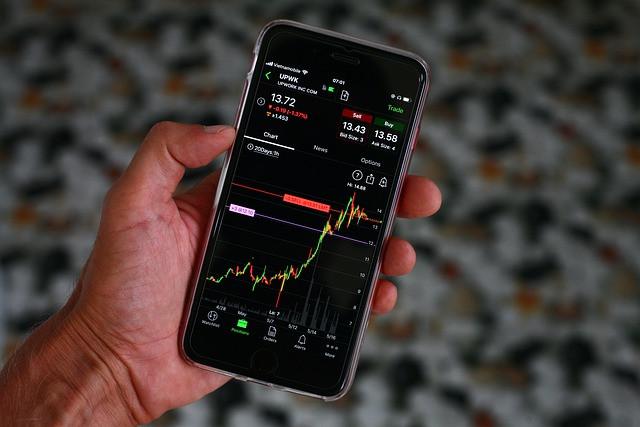¿Qué se necesita para hacer trading de alto riesgo?