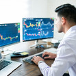 ¿Qué es copy trading? Beneficios y desventajas 💻