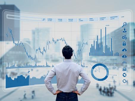 ¿Cuál es el tipo de inversión más rentable? 💸📊