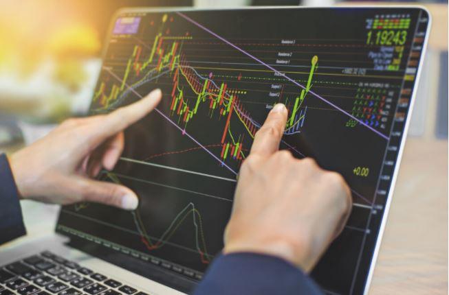 ¿Cómo invertir en Forex para principiantes?