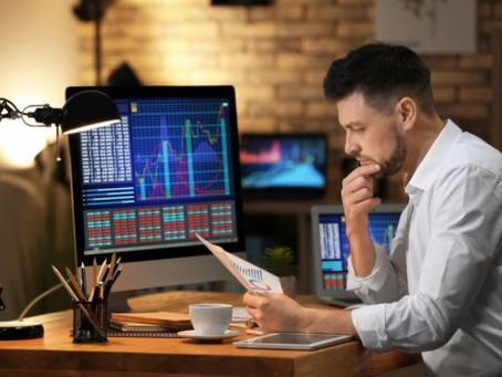 Conoce qué es Day Trading y cómo aplicarlo correctamente 💻📊
