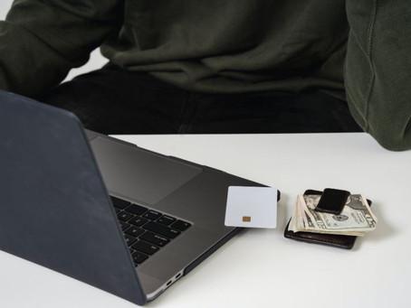 ¿Cómo ganar dinero por internet? 💻 💰