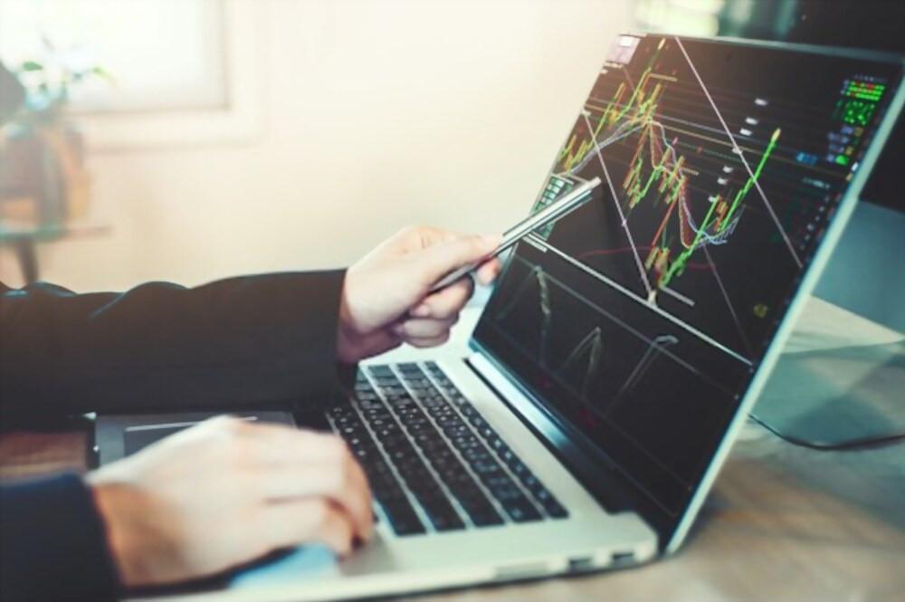 Las 3 mejores estrategias de trading