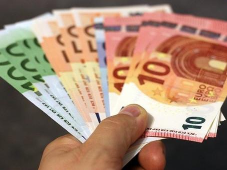 ¿Cuánto dinero se puede ganar en trading?  💸📈