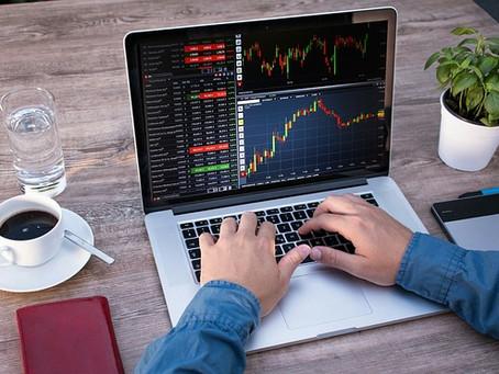 ¿Cómo aprender a invertir en bolsa?📈💰