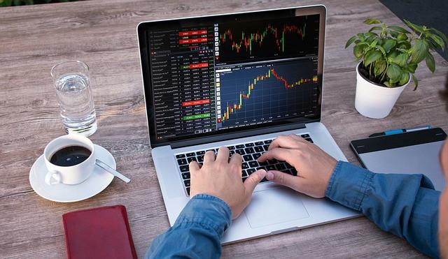 ¿Qué es el alto rendimiento en el trading?