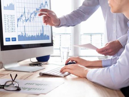 ¿Cómo invertir en Forex? 💻📈