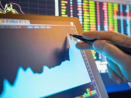 Mentor de trading: ¿Qué es y por qué son recomendados? 🥇