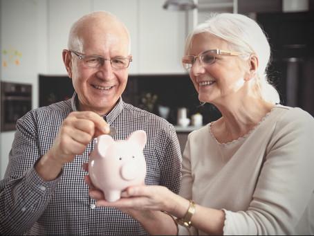 ¿Cuál es el mejor modo de invertir para la jubilación?👴🏼💰
