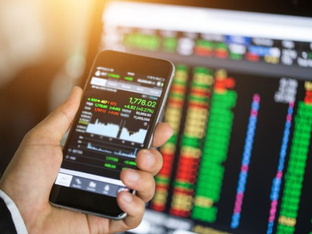 ¿Cómo calcular el ratio de riesgo de trading? 📈💻